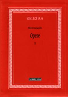 Ipabsantonioabatetrino.it Opere. Vol. 2 Image