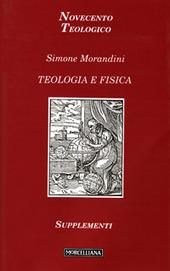 Teologia e fisica
