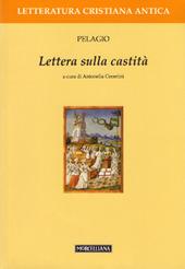 Lettera sulla castità