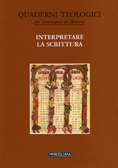 Interpretare la Scrittura