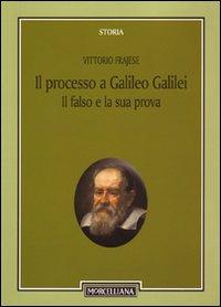 Il processo a Galileo Galil...