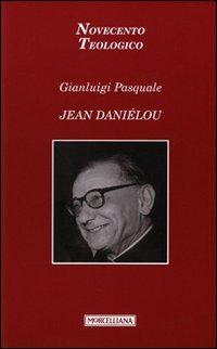 Jean Danielou