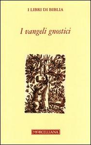 Libro I Vangeli gnostici