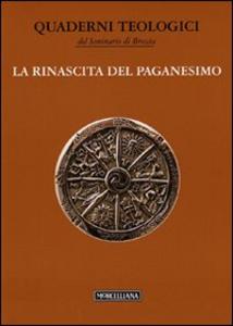 Libro La rinascita del paganesimo