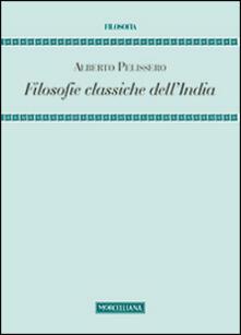 Antondemarirreguera.es Filosofie classiche dell'India Image