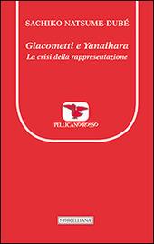 Giacometti e Yanaihara. La crisi della rappresentazione