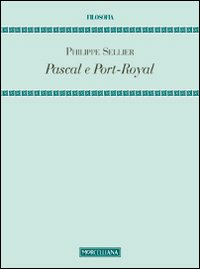 Pascal e Port-Royal