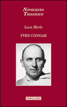 Yves Congar.pdf