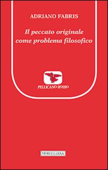 Camfeed.it Il peccato originale come problema filosofico Image