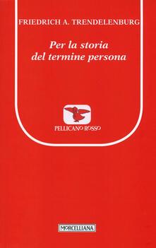Per la storia del termine persona.pdf