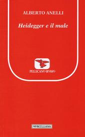 Heidegger e il male