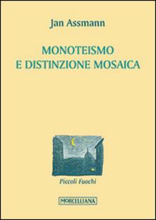 Monoteismo e distinzione mosaica.pdf