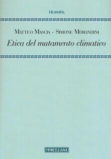 Etica del mutamento climatico.pdf