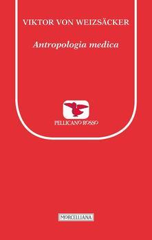 Squillogame.it Antropologia medica Image