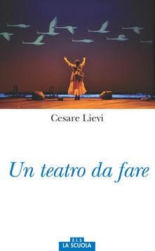 Un teatro da fare.pdf