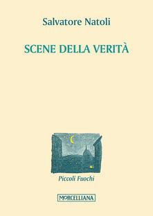 Scene della verità.pdf