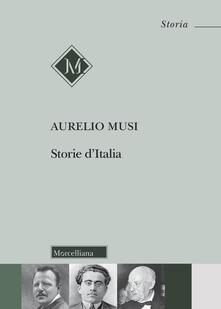 Storie dItalia.pdf