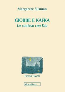 Giobbe e Kafka. La contesa con Dio.pdf
