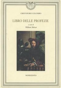 Il libro delle profezie
