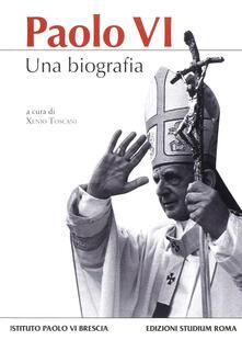 Paolo VI. Una biografia.pdf
