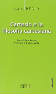 Cartesio e la filosofia car...