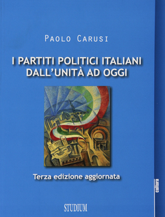 I partiti politici italiani...