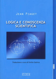 Premioquesti.it Logica e conoscenza scientifica Image