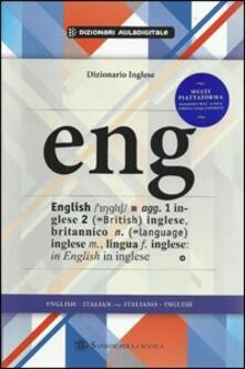 Dizionario inglese 2012.pdf