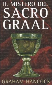Il mistero del sacro Graal