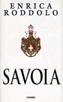 Promoartpalermo.it Savoia Image