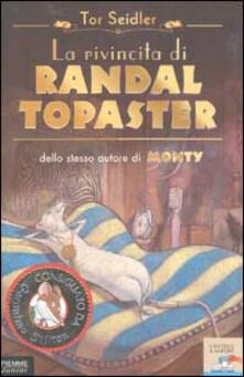 La rivincita di Randal Topaster.pdf