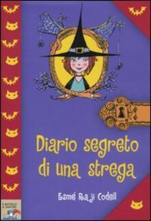 Diario segreto di una strega.pdf