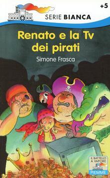 Winniearcher.com Renato e la Tv dei pirati Image