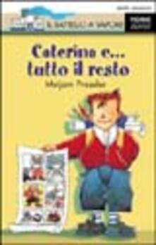 Caterina e... Tutto il resto.pdf