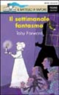 SETTIMANALE FANTASMA (IL)