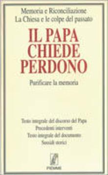Il Papa chiede perdono.pdf