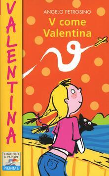 V come Valentina.pdf