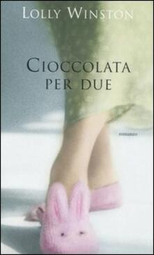 Cioccolata per due.pdf