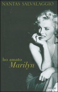 Ho amato Marilyn.pdf