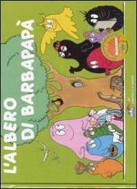 L' L' albero di Barbapapà. Ediz. illustrata - Tison Annette Taylor Talus - wuz.it