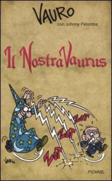 Il NostraVaurus.pdf