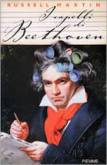 Listadelpopolo.it I capelli di Beethoven Image