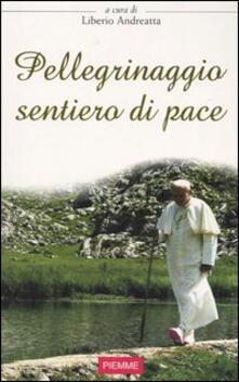 Pellegrinaggio sentiero di pace.pdf
