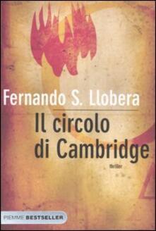Il circolo di Cambridge.pdf