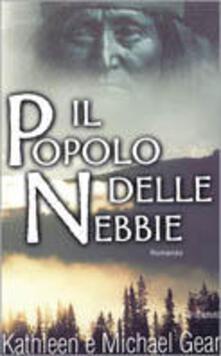 Il popolo delle nebbie.pdf