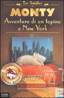 Monty. Avventure di un topino a New York.pdf