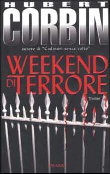 Lpgcsostenible.es Weekend di terrore Image