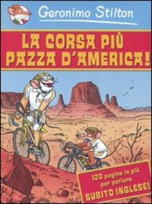 La corsa più pazza dAmerica!.pdf