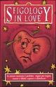 Sfigology in love. O