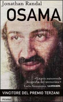 Ilmeglio-delweb.it Osama Image